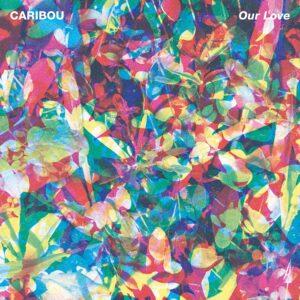 caribou_ourlove_900