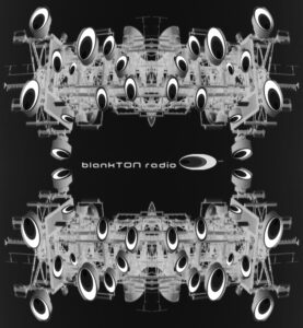 blankton-radio10yrs