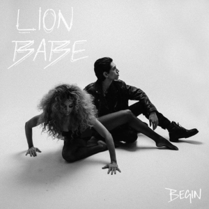 LbLION-BABE-Begin-2016-Final