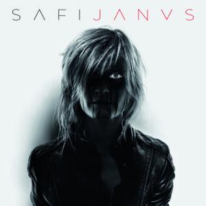 SAFI Janus Cover