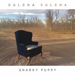 snarky-puppy-culcha-vulcha