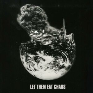 kate-tempest-let_them_eat_chaos_kate_tempest_album_cover_final_grande