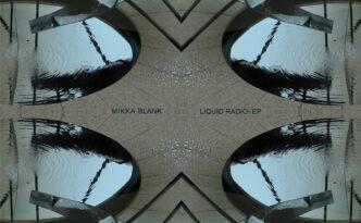 brr011-liquid-radio-ep-rgb