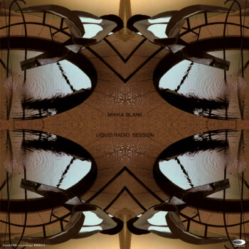 brr011-liquid-radio-session-rgb